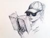 e-summer_reading