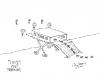 e-antflying