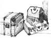 e-baggage