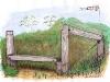 e-bench