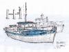 e-bermaboat