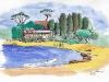 collis-beach