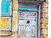 e_balmain_door